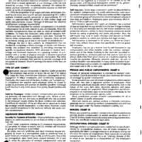http://clintonlibrary.gov/assets/storage2/HCTF/20060810F1/Box-56/42-t_12090749-20060810F-Seg1-056-005-2015.pdf