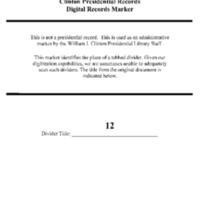 http://clintonlibrary.gov/assets/storage2/2006-0469-F-2/Box_064/42-t-7763296-20060469F-Seg2-064-002-2015.pdf