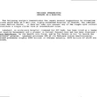 http://clintonlibrary.gov/assets/storage2/HCTF/2006-0885-F6/Box_027/42-t-12093088-20060885F-Seg6-027-008-2015.pdf