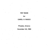 http://clintonlibrary.gov/assets/storage/Research-Digital-Library/dpc/rasco-misc/Box-132/2010-0198-Sc-trip-book-for-carol-h-rasco-phoenix-arizona-december-8-9-1996-1.pdf
