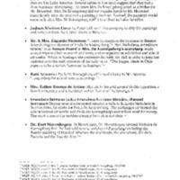 http://www.clintonlibrary.gov/assets/storage/Research-Digital-Library/holocaust/Holocaust-Theft/Box-200/6997222-dekoenigsberg-paula-nicholas.pdf