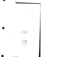 http://www.clintonlibrary.gov/assets/storage/Research-Digital-Library/holocaust/Holocaust-Theft/Box-186/6997222-united-states-code-annotated-trading-with-enemy-act-1968-edition-1.pdf