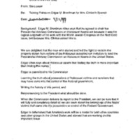http://www.clintonlibrary.gov/assets/storage/Research-Digital-Library/holocaust/Holocaust-Theft/Box-150/6997222-survivors-public-correspondence-1.pdf