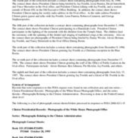 DigitalScans_2008_0211_F_AV.pdf