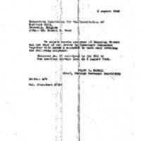 http://www.clintonlibrary.gov/assets/storage/Research-Digital-Library/holocaust/Holocaust-Gold-Series/Box-38/902534-master-set-folder-31-215314-215360-6.pdf
