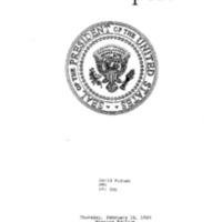 http://clintonlibrary.gov/assets/storage2/2006-0465-F-Kusnet/Box-26/42-t-7431944-20060465F-026-004-2015.pdf