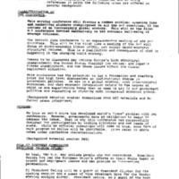 http://clintonlibrary.gov/assets/storage2/2006-0469-F-1/Box-24/42-t-7763296-20060469F-Seg1-024-003-2015.pdf