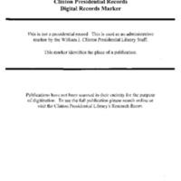 http://clintonlibrary.gov/assets/storage2/hctf/20060885F1/Box_082/42-t-12092985-20060885F-Seg1-082-006-2015.pdf