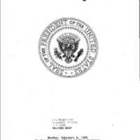 http://clintonlibrary.gov/assets/storage2/hctf/20060885F1/Box_063/42-t-12092985-20060885F-Seg1-063-006-2015.pdf