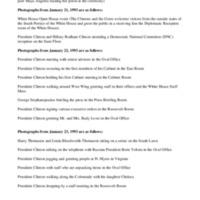 http://clintonlibrary.gov/assets/Documents/Finding-Aids/AV/2006-1135-F-AV-1993-Segment-7.pdf