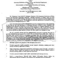 http://clintonlibrary.gov/assets/storage2/2006-0469-F-1/Box-30/42-t-7763296-20060469F-Seg1-030-008-2015.pdf