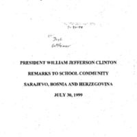 http://www.clintonlibrary.gov/assets/storage/Research-Digital-Library/speechwriters/widmer/Box-003/42-t-7585793-2006471f-003-012-2014.pdf