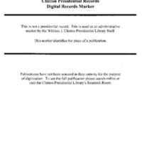 http://clintonlibrary.gov/assets/storage2/hctf/20060885F1/Box_087/42-t-12092985-20060885F-Seg1-087-009-2015.pdf