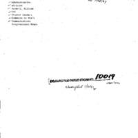 http://clintonlibrary.gov/assets/storage2/HCTF/2006-0770-F/Box_01/42-t-2521179-20060770F-001-001-2015.pdf