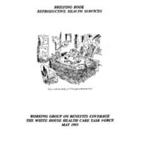 http://clintonlibrary.gov/assets/storage2/HCTF/20060810F1/Box-58/42-t_12090749-20060810F-Seg1-058-005-2015.pdf