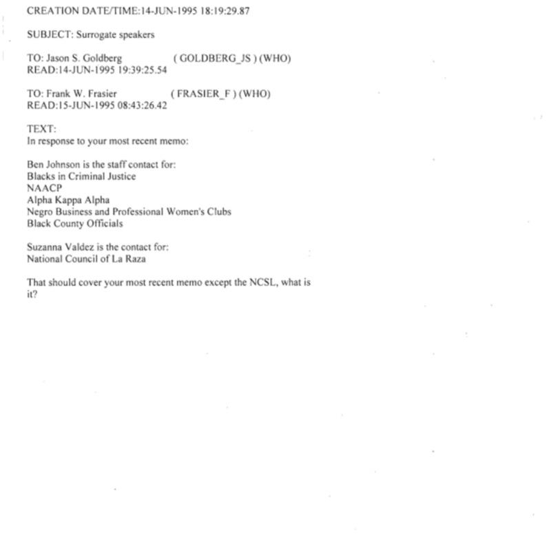 http://storage.lbjf.org/clinton/foia/2018-0997-F/Box_002/42-t-26444785-20180997F-002-006-2019.pdf