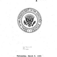 http://clintonlibrary.gov/assets/storage2/hctf/20060885F1/Box_066/42-t-12092985-20060885F-Seg1-066-005-2015.pdf