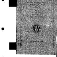 http://clintonlibrary.gov/assets/storage2/2006-0469-F-1/Box-17/42-t-7763296-20060469F-Seg1-017-004-2015.pdf