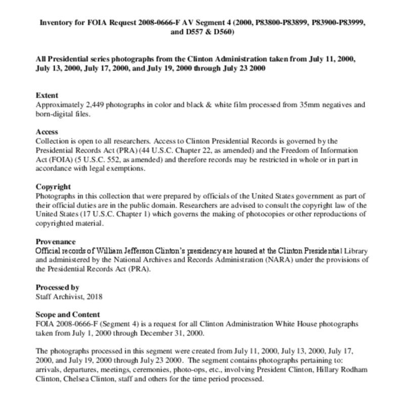 http://storage.lbjf.org/clinton/finding_aids/2008-0666-F-AV-2000-Segment-4.pdf
