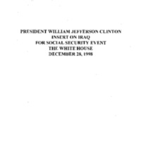 http://clintonlibrary.gov/assets/storage/Research-Digital-Library/speechwriters/blinken/Box-039/42-t-7585787-20060459f-039-022-2014.pdf