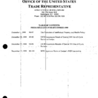 http://clintonlibrary.gov/assets/storage/Research-Digital-Library/clinton-admin-history-project/101-111/Box-103/1756308-history-ustr-press-releases-november-december-1999.pdf