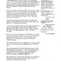 http://www.clintonlibrary.gov/assets/storage/Research-Digital-Library/holocaust/Holocaust-Theft/Box-147/6997222-articles-october-1999-3.pdf