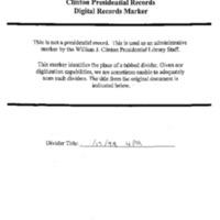 http://clintonlibrary.gov/assets/storage2/2006-0469-F-1/Box-46/42-t-7763296-20060469F-Seg1-046-008-2015.pdf