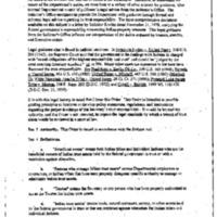 [Dept. of the Interior - Bureau of Indian Affairs] [3]
