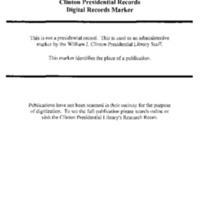 http://clintonlibrary.gov/assets/storage2/HCTF/20060810F2/Box-37/42-t-7422555-20060810F-Seg2-037-002-2015.pdf