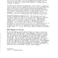 http://clintonlibrary.gov/assets/storage/Research-Digital-Library/Declassified/Bosnia-Declass/1995-09-11C-Anthony-Lake-to-President-Clinton-re-Drop-by-at-the-September-11-Principals-Meeting-on-Bosnia.pdf