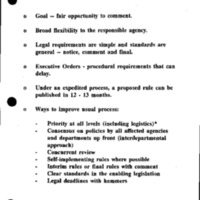 http://clintonlibrary.gov/assets/storage2/HCTF/20060885F3/Box-12/42-t-12093075-20060885F-Seg3-012-005-2015.pdf