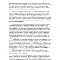 http://www.clintonlibrary.gov/assets/storage/Research-Digital-Library/holocaust/Holocaust-Theft/Box-202/6997222-fenyvesis-interview-notes.pdf