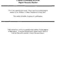 http://clintonlibrary.gov/assets/storage2/HCTF/20060885F4/Box_035/42-t-12091530-20060885F-Seg4-035-007-2015.pdf