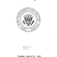 http://clintonlibrary.gov/assets/storage2/hctf/20060885F1/Box_068/42-t-12092985-20060885F-Seg1-068-004-2015.pdf