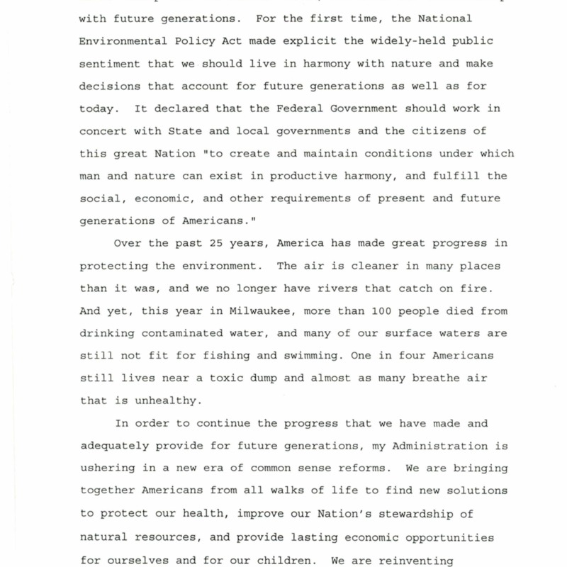 A.Intro-Msg to Congress_Page_2.jpg