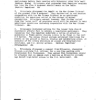 http://clintonlibrary.gov/assets/storage/Research-Digital-Library/Declassified/Bosnia-Declass/1995-02-21-Summary-of-Conclusions-of-Principals-Committee-Meeting-on-Bosnia-and-Croatia-February-21-1995.pdf
