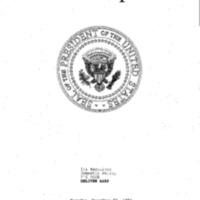 http://clintonlibrary.gov/assets/storage2/hctf/20060885F1/Box_059/42-t-12092985-20060885F-Seg1-059-007-2015.pdf