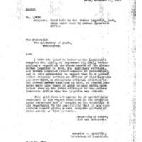 http://www.clintonlibrary.gov/assets/storage/Research-Digital-Library/holocaust/Holocaust-Gold-Series/Box-53/902534-master-set-folder-59-231103-231191-3.pdf