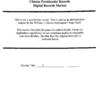 http://clintonlibrary.gov/assets/storage2/HCTF/20060810F1/Box-58/42-t_12090749-20060810F-Seg1-058-007-2015.pdf