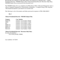 http://clintonlibrary.gov/assets/Documents/Finding-Aids/2006/2006-0480-F.pdf