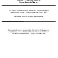 http://clintonlibrary.gov/assets/storage2/HCTF/20060810F1/Box-29/42-t-7367456-20060810F-Seg1-029-003-2015.pdf