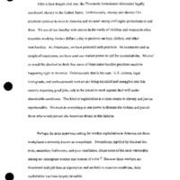 http://clintonlibrary.gov/assets/storage2/2006-0469-F-2/Box_027/42-t-7763296-20060469F-Seg2-027-001-2015.pdf