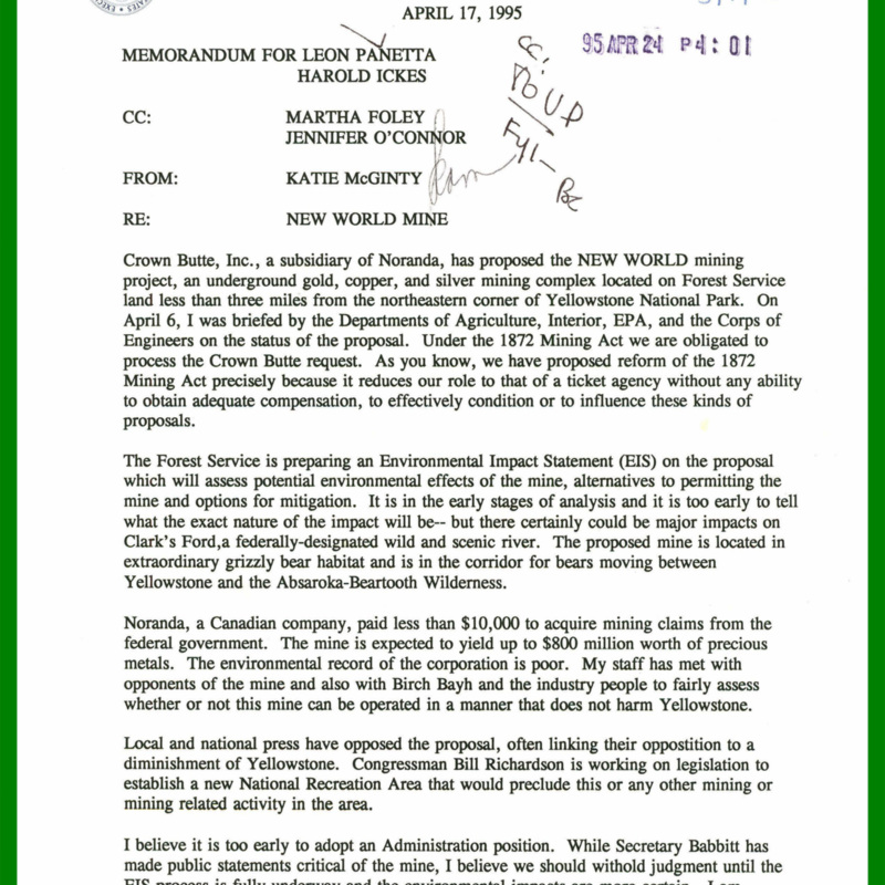 A.7. YellowstoneArtandMemo_Page_1.jpg