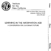 Adult Education File [3]