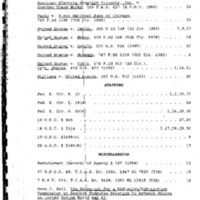 http://www.clintonlibrary.gov/assets/storage/Research-Digital-Library/holocaust/Holocaust-Theft/Box-143/6997222-schide-case.pdf