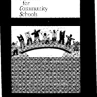 http://www.clintonlibrary.gov/assets/storage/Research-Digital-Library/dpc/rotherham/education/Box-002/2011-0103-Sa-coalition-for-community-schools.pdf