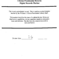 http://clintonlibrary.gov/assets/storage2/HCTF/2006-0885-F6/Box_038/42-t-12093088-20060885F-Seg6-038-015-2015.pdf