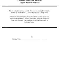 http://clintonlibrary.gov/assets/storage2/2006-0469-F-2/Box_065/42-t-7763296-20060469F-Seg2-065-005-2015.pdf