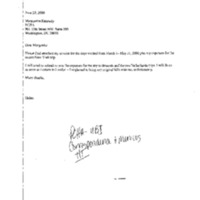 http://www.clintonlibrary.gov/assets/storage/Research-Digital-Library/holocaust/Holocaust-Theft/Box-183/6997222-junz-helen-b-memos-correspondence-iii.pdf