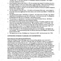 http://clintonlibrary.gov/assets/storage/Research-Digital-Library/flotus/shamir/Box-008/2012-0565-S-issues-updates-4-99-1.pdf